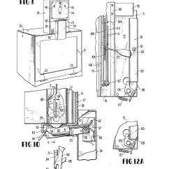 Use Case Diagram Vending Machine 1995 Dodge Ram 1500 Speaker Wiring Construction 36