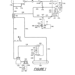 Refrigerator Thermostat Wiring Diagram Halo Fog Lights Heatcraft Evap Freezer Get Free Image