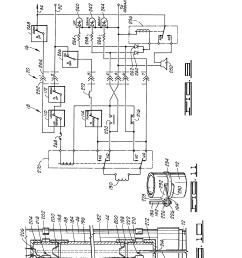 5th wheel landing gear switch wiring diagram 44 wiring trailer jack foot lippert jack motor [ 2320 x 3408 Pixel ]