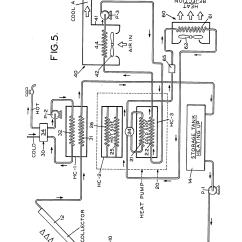 Carrier 30ra Chiller Wiring Diagram Lutron Maestro 4 Way 30 Ton Hvac