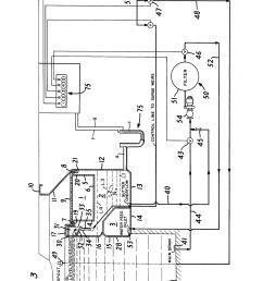 inr wiring diagram wiring diagram how long is a jet ski inr wiring diagram wiring diagraminr [ 2320 x 3408 Pixel ]