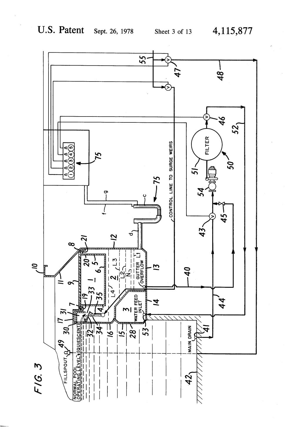medium resolution of inr wiring diagram wiring diagram how long is a jet ski inr wiring diagram wiring diagraminr