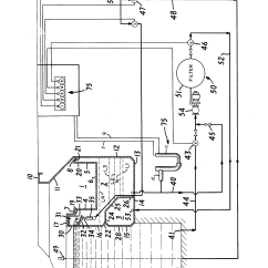 Apc Mini Chopper Wiring Diagram Electrical Software Free 49cc Chinese Scooter Problems Tao 50