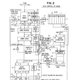 true t 23f schematics blog wiring diagramtrue t 23f schematics wiring diagram advance true t 23f [ 2320 x 3408 Pixel ]