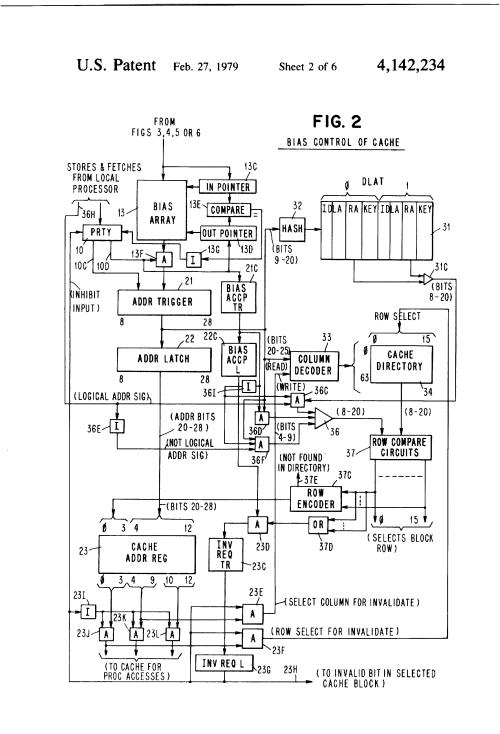 small resolution of true t 23f schematics blog wiring diagramtrue t 23f schematics wiring diagram advance true t 23f