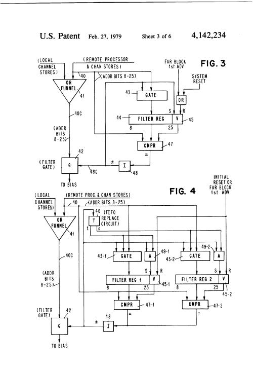 small resolution of walk in freezer wiring diagram for door wiring diagram for true t 23f service manual true freezer t 23f wiring schematic