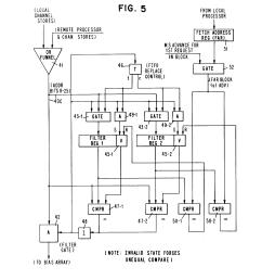 true t 23 wiring diagram diagram data schema true relay wiring diagrams [ 2320 x 3408 Pixel ]
