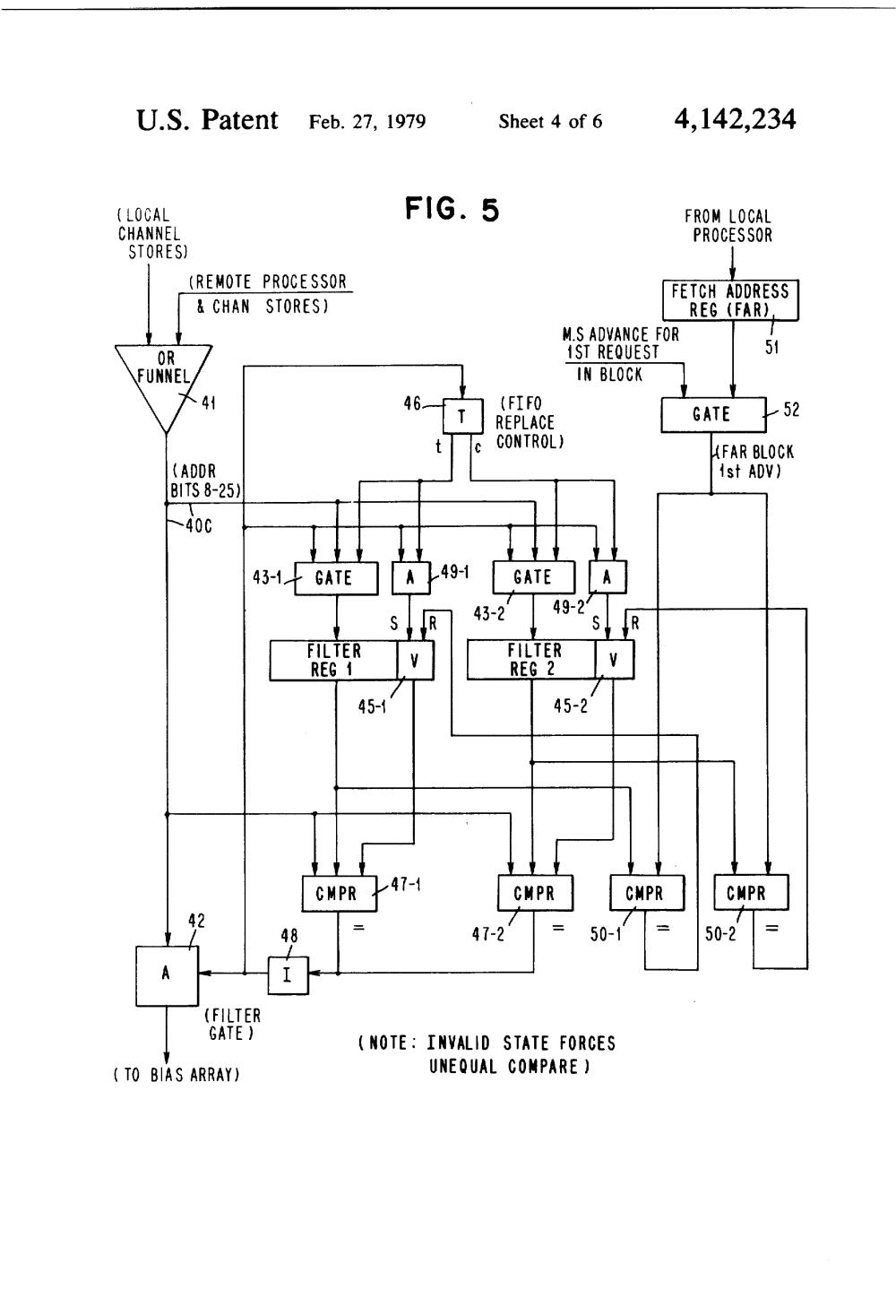 medium resolution of true t 23 wiring diagram diagram data schema true relay wiring diagrams
