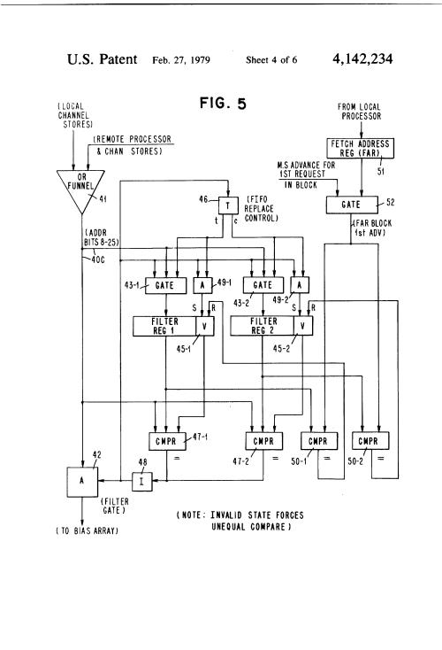 small resolution of true t 23 wiring diagram diagram data schema true relay wiring diagrams