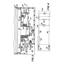 farberware coffee pot wiring diagrams coffee maker replacement cord for farberware coffee pot farberware coffee pot [ 2320 x 3408 Pixel ]