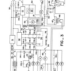 Wiring Diagram 12 Volt Electric Winch For Frigidaire Refrigerator Desert Dynamics Parts ~ Odicis