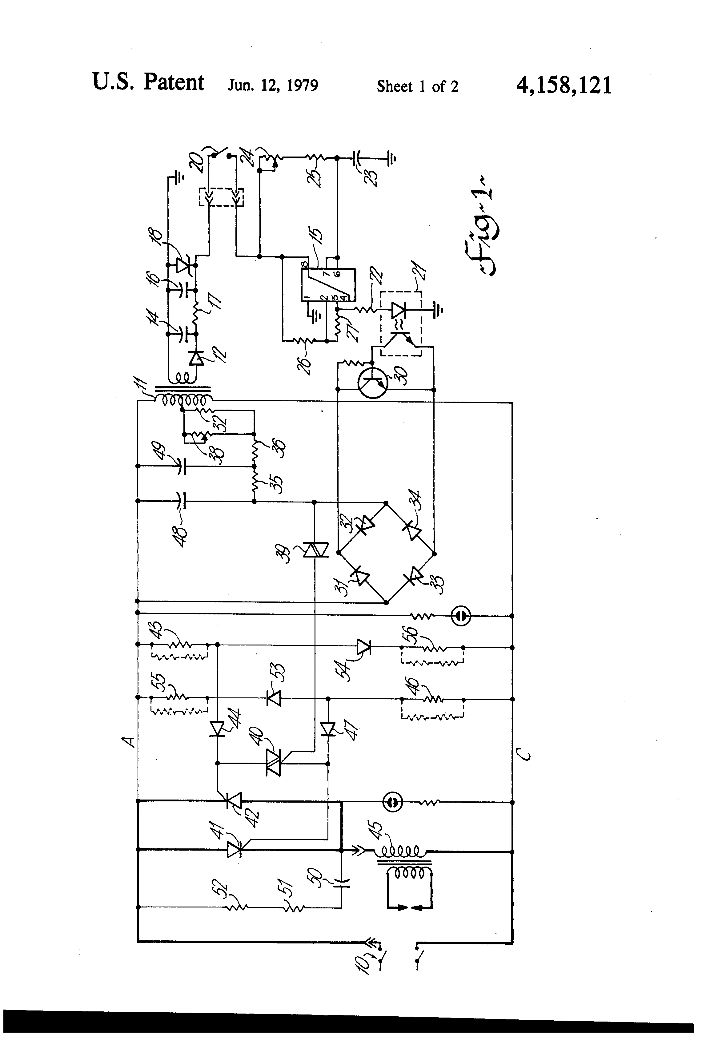 Spot Welder Wiring Diagram : 26 Wiring Diagram Images