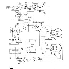 Sewing Machine Parts Diagram Worksheet Mcb Board Wiring Sd Control Schematic Free Engine