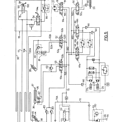 Upright Mx19 Wiring Diagram 11 Pin Timer Relay Snorkel Lift 27 Images