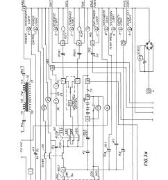 center pivot irrigation wiring diagrams example electrical wiring reinke  [ 2320 x 3408 Pixel ]