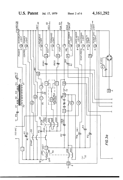 small resolution of center pivot irrigation wiring diagrams example electrical wiring reinke