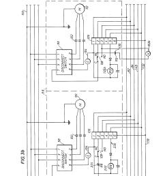 valley pivot wiring diagram wiring diagram meta center pivot irrigation wiring diagrams [ 2320 x 3408 Pixel ]
