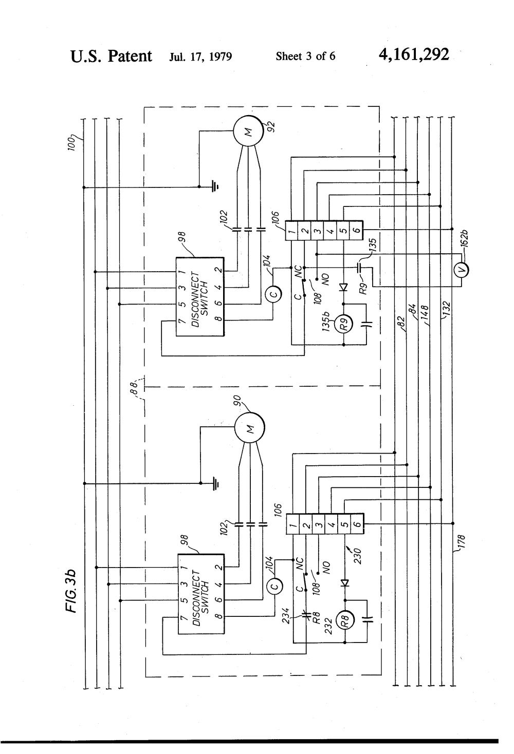 medium resolution of center pivot irrigation wiring diagrams wiring diagram database valley pivot wiring diagram