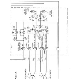 center pivot irrigation wiring diagrams opinions about wiring electrical diagram center pivot irrigation wiring diagrams schematics reinke  [ 2320 x 3408 Pixel ]