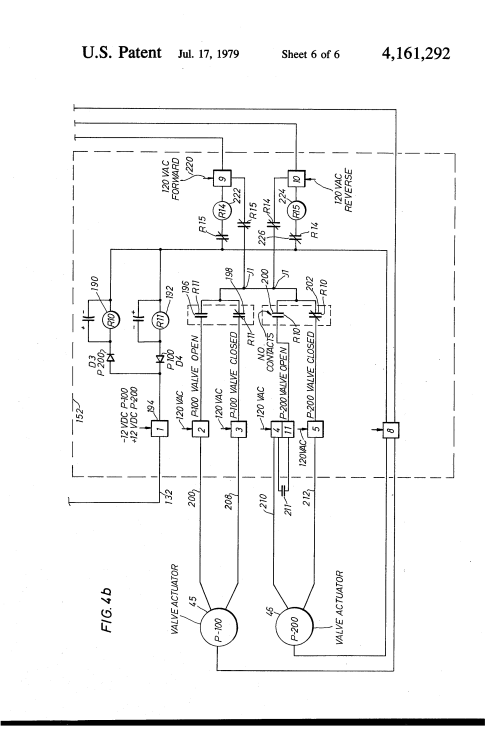 small resolution of center pivot irrigation wiring diagrams opinions about wiring electrical diagram center pivot irrigation wiring diagrams schematics reinke