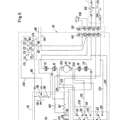 Absolute Encoder Wiring Diagram 1974 Toyota Fj40 Bei Yaskawa