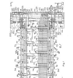 1985 honda goldwing wiring schematic wiring library1985 honda goldwing wiring schematic [ 2320 x 3408 Pixel ]