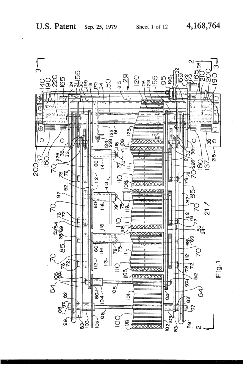 small resolution of 1985 honda goldwing wiring schematic wiring library1985 honda goldwing wiring schematic