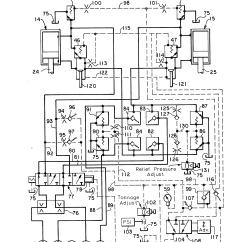 Cal Spa 5000 Wiring Diagram Mazda 6 2004 Thermospa Engine Diagrams