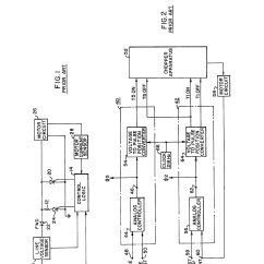 Weg 12 Lead Motor Wiring Diagram Vfd Panel Sew Drs - Impremedia.net