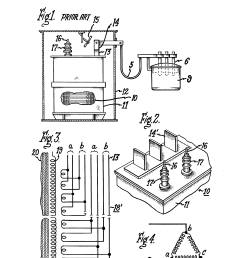 us4174509 1 patent us4174509 furnace transformer having a low voltage eim actuator wiring eim actuator wiring diagram  [ 2320 x 3408 Pixel ]