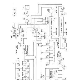 wiring diagram for lenel access control lenel panel wiring auto jvc wiring diagram lenel panel wiring diagram [ 2320 x 3408 Pixel ]