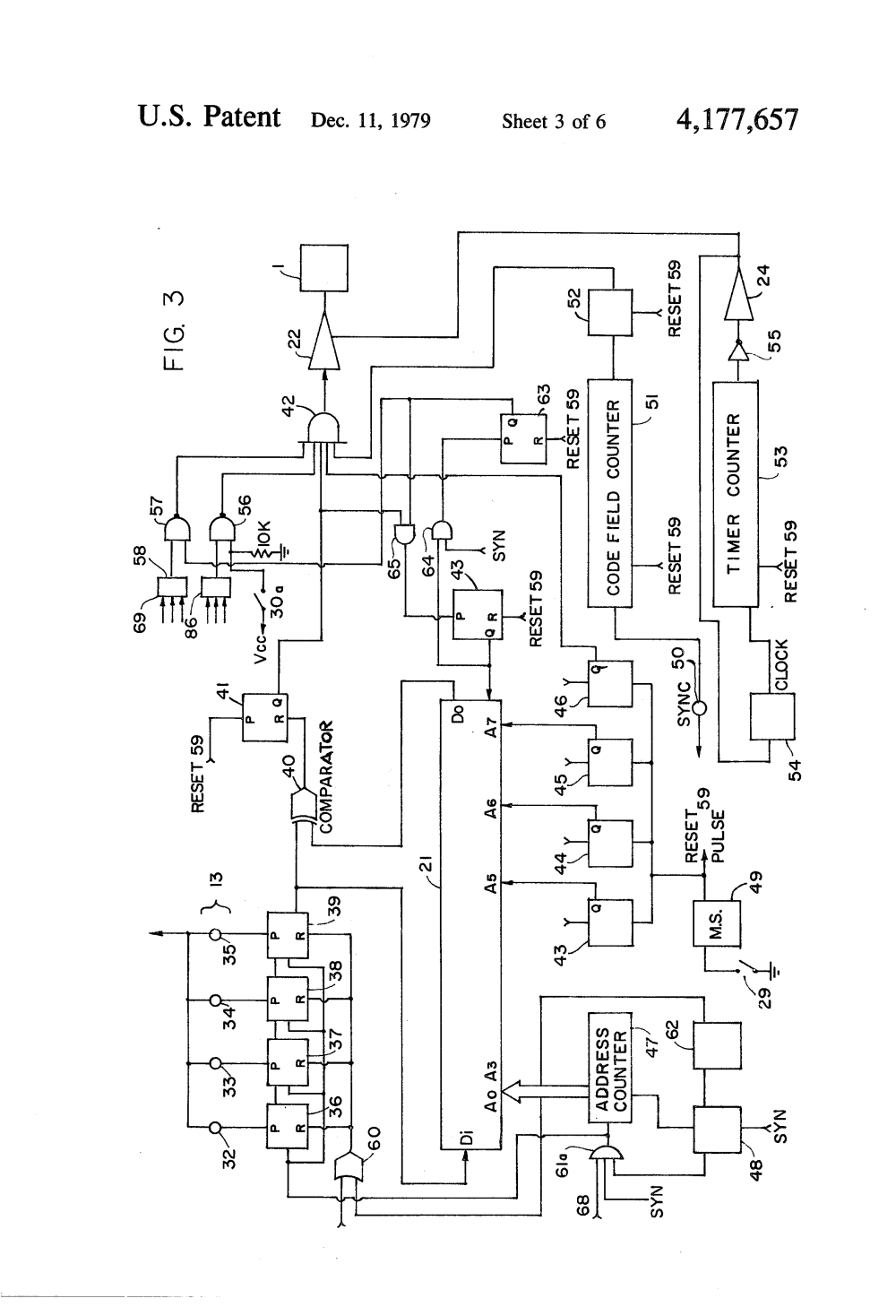 medium resolution of wiring diagram for lenel access control lenel panel wiring auto jvc wiring diagram lenel panel wiring diagram