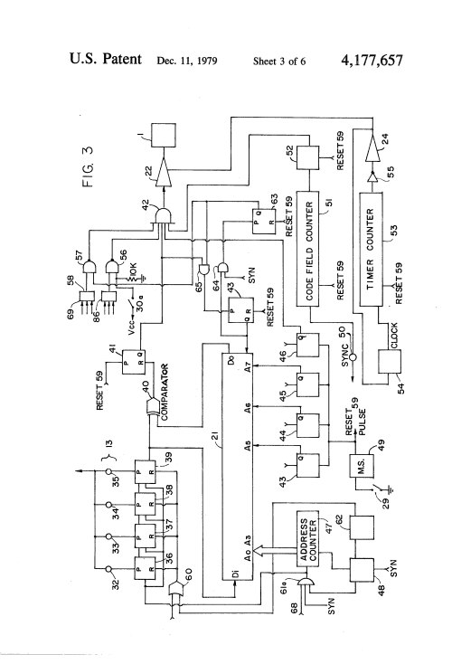 small resolution of wiring diagram for lenel access control lenel panel wiring auto jvc wiring diagram lenel panel wiring diagram