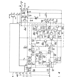 bose 901 series 3 wiring diagram bose 901 eq wiring diagram wiring diagramrh  [ 2320 x 3408 Pixel ]