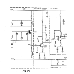 Pots Wiring Diagram 3 Phase Telephone Plain Old Service