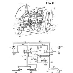 John Deere 2750 Alternator Wiring Diagram Phone Wire 4230 Best Library Schematic Free Engine Image