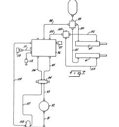 diagram of cement truck wiring diagrams [ 2320 x 3408 Pixel ]