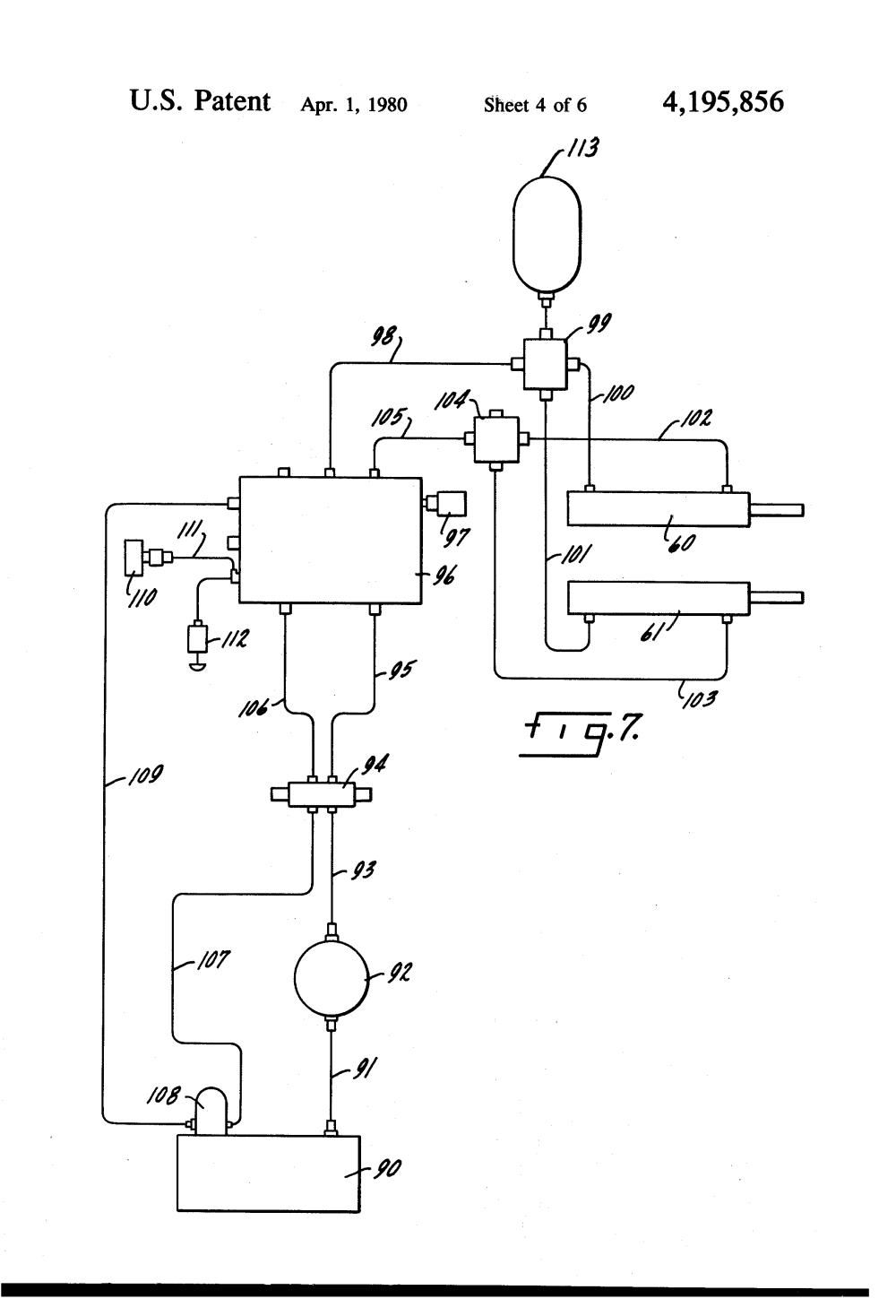 medium resolution of diagram of cement truck wiring diagrams