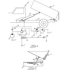 electric hydraulic lift diagram for wiring get free dump truck hydraulic pump diagram dump truck hydraulic system [ 2320 x 3408 Pixel ]