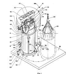 State Diagram For Washing Machine Car Wiring Diagrams Symbols Vending Block Free Engine Image