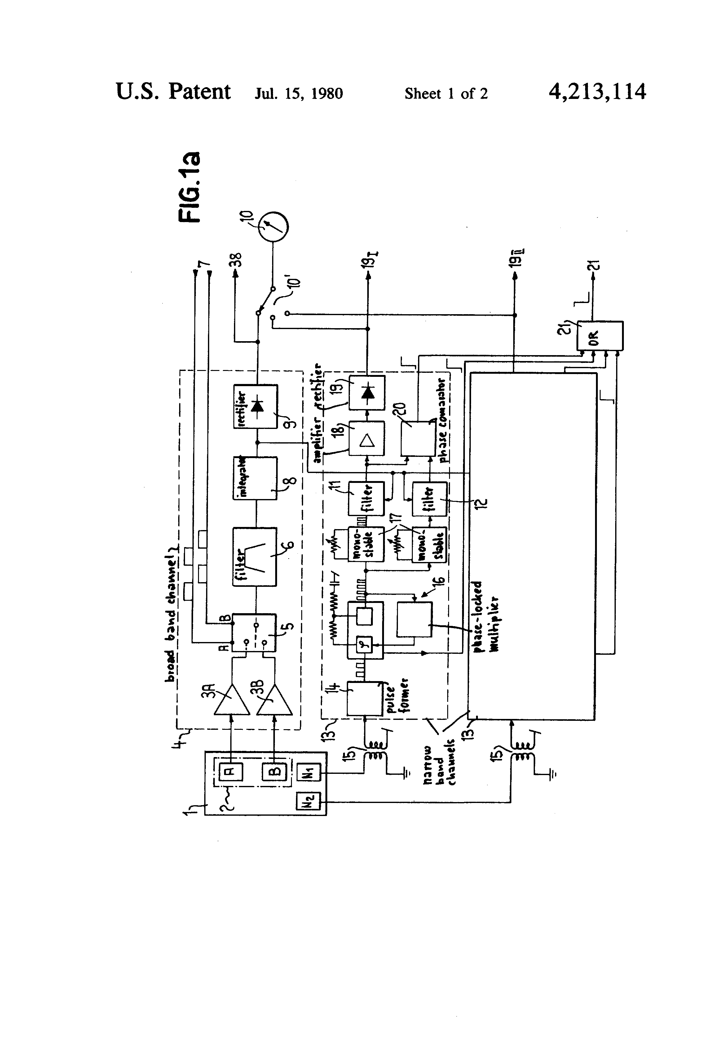 Ford Pto Wiring Diagram Muncie Muncie PTO Air Shift Wiring