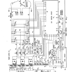 Lincoln Welders Wiring Diagrams Bi Speakers Diagram Welder Remote Imageresizertool Com