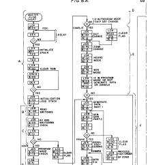 Nurse Call System Wiring Diagram Angler Fish Anatomy Rauland Responder 5 : 34 Images - Diagrams | Creativeand.co