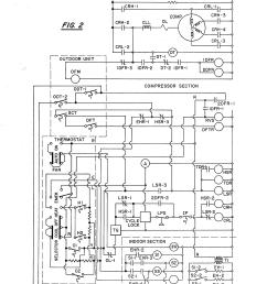 electrical wiring diagrams for presses automotive wiring diagrams boat instrument panel wiring diagrams dayton electric unit [ 2320 x 3408 Pixel ]