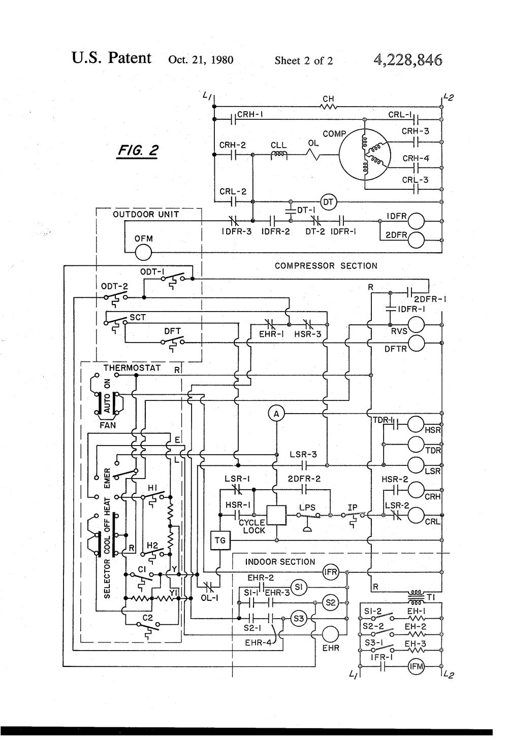 medium resolution of electrical wiring diagrams for presses automotive wiring diagrams boat instrument panel wiring diagrams dayton electric unit
