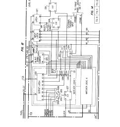 inncom wiring diagram amx wiring diagram wiring diagram room wiring circuit diagram room wiring circuit diagram [ 2320 x 3408 Pixel ]
