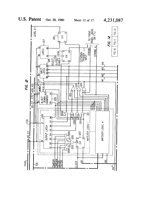 small resolution of inncom wiring diagram amx wiring diagram wiring diagram room wiring circuit diagram room wiring circuit diagram