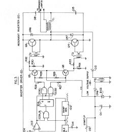 advance ballast wiring diagram google 3 lamps ballast wiring diagram series solid state relay electronic circuit [ 2320 x 3408 Pixel ]