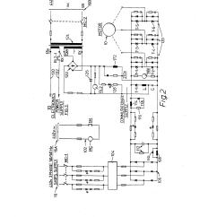 Overhead Crane Electrical Wiring Diagram Relay Demag Hoist