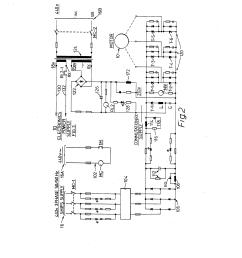 coffing hoist wiring diagram 28 wiring diagram images [ 2320 x 3408 Pixel ]
